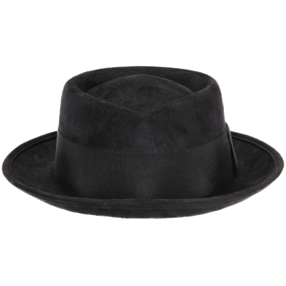 Fantastic Beasts Credence Hat