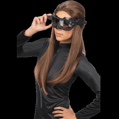 Dark Knight Rises Catwoman Goggles