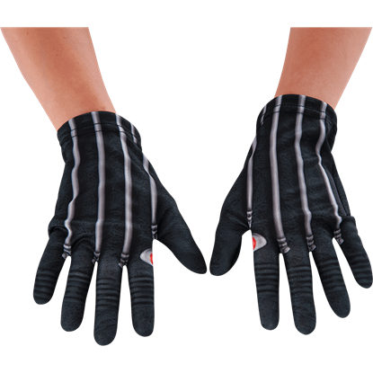 Childs Ant-Man Gloves