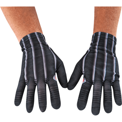 Adult Ant-Man Gloves