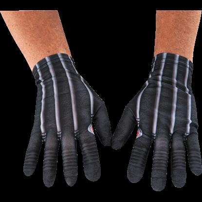 Adult Ant-Man Gloves
