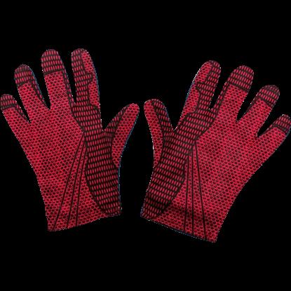 Adult Amazing Spider-Man Gloves