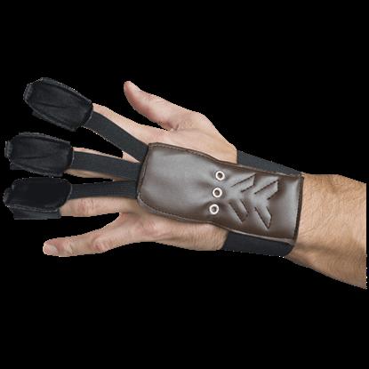 Adult Avengers 2 Hawkeye Archers Glove
