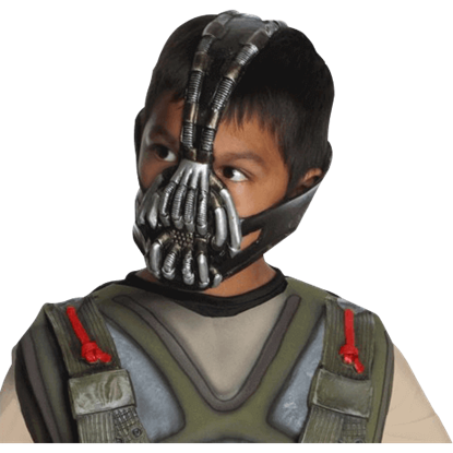 Childs Bane Mask