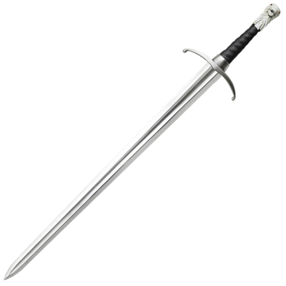 Longclaw the Sword of Jon Snow