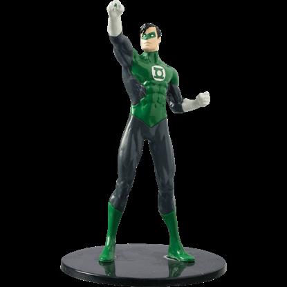 DC Hero Green Lantern Statue