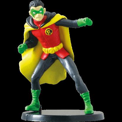 DC Comics Robin Figure