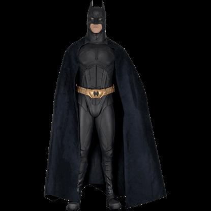 Batman Begins Large Batman Action Figure