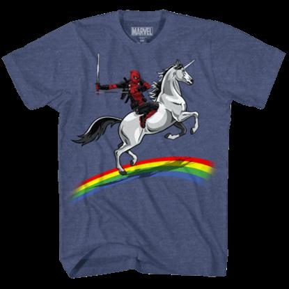 Dead Glory T-Shirt