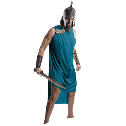 300 Rise of an Empire Themistokles Costume