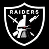 Cylon Raiders T-Shirt