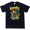 Frodo's Cereal T-Shirt