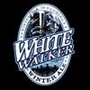 White Walker Ale T-Shirt
