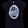 White Walker Ale Womens T-Shirt