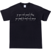 If You Can Read This LotR T-Shirt