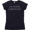 If You Can Read This Womens LotR T-Shirt