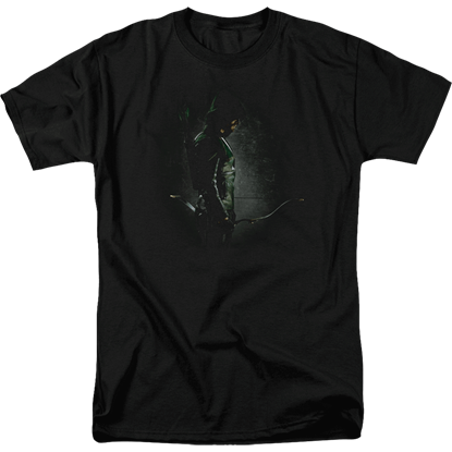 Arrow in the Shadows T-Shirt