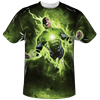 Green Lantern John Stewart T-Shirt