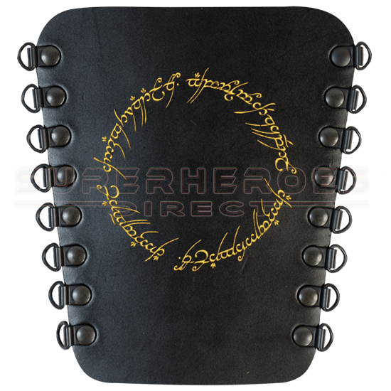 Ring of Power Archers Arm Guard