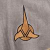 Star Trek Klingon Robe
