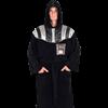 Star Wars Hooded Darth Vader Robe