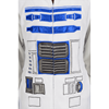 Star Wars R2D2 Robe