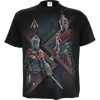 Assassins Creed Odyssey Heroes T-Shirt