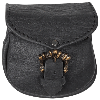 Leon Small Belt Bag