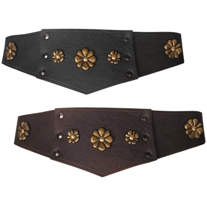 Elina Ladies Belt