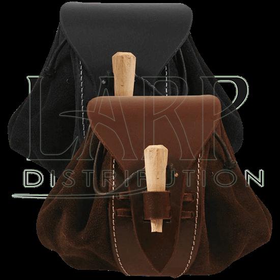 Gideon Belt Bag