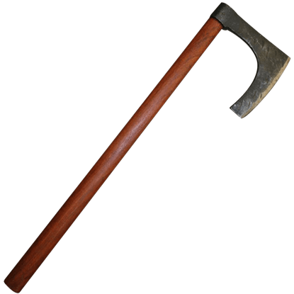 Hamall Stage Fighting Axe