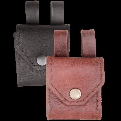 Julian Belt Bag