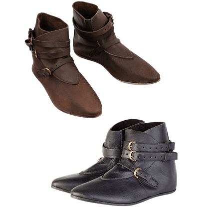 Raimund Boots