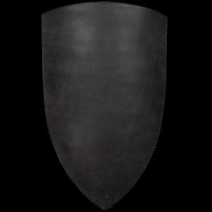 Richard Shield