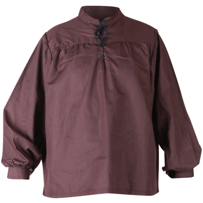 Roland Shirt
