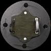 Sven Shield