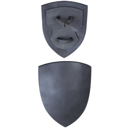 Felix Childrens Shield