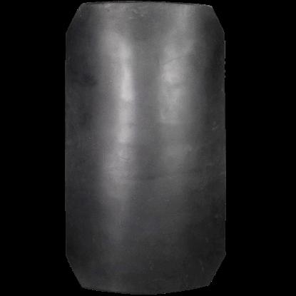 Berengar Shield