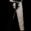 Gustav Canvas Pants