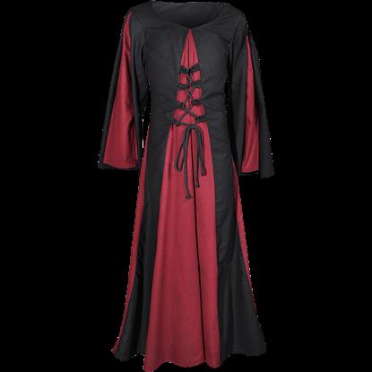 Kirian Girls Dress