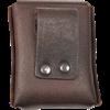 Gero Small Belt Bag