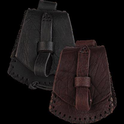 Louis Small Belt Bag