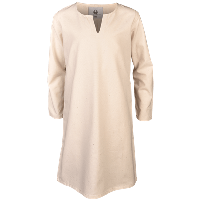 Kids Snorre Tunic