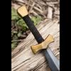 RFB Knights Fighter LARP Sword