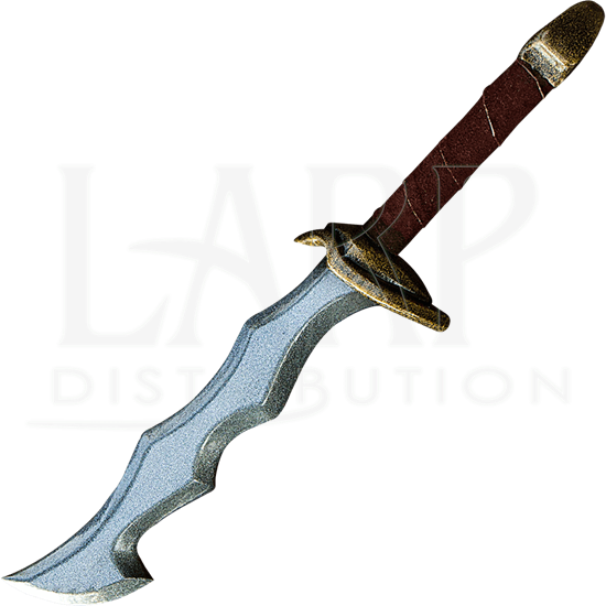 LARP Corsair Dagger