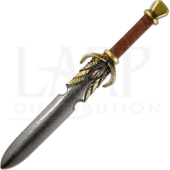 LARP Royal Kings Dagger