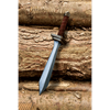 LARP Legion Dagger