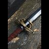 Noble LARP Sword