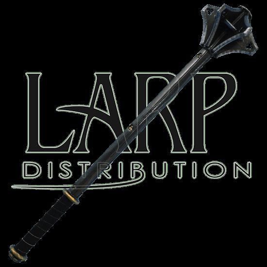 LARP Imperial Mace