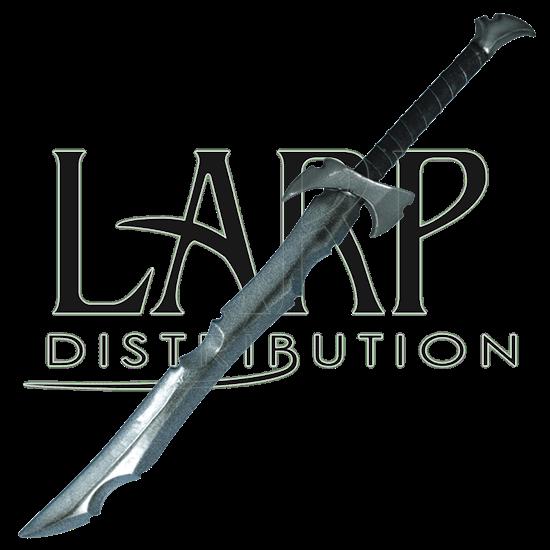 Assassin Sword - Special Edition